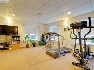 Photo 17: 102 3133 Tillicum Rd in VICTORIA: SW Tillicum Condo for sale (Saanich West)  : MLS®# 758154