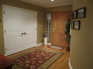 Photo 2: 201 1275 128 Street in Ocean Park Gardens: Home for sale : MLS®# F1407845