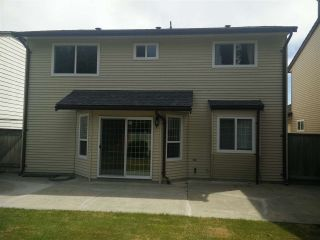 Photo 7: 5611 STEFANKO Place in Richmond: Steveston North House for sale : MLS®# R2380458