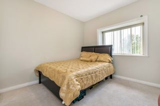 Photo 32: 14884 68 Avenue in Surrey: East Newton House for sale : MLS®# R2491094