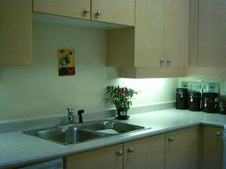 Photo 3: V3M 4H9: House for sale (Uptown NW)  : MLS®# V559275