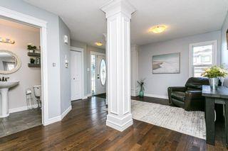 Photo 2: 2 SEQUOIA Bend: Fort Saskatchewan House for sale : MLS®# E4243129