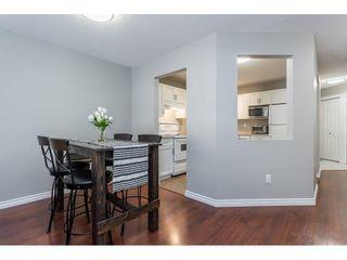 Photo 8: 207 3174 GLADWIN Road in Abbotsford: Central Abbotsford Condo for sale : MLS®# R2593412