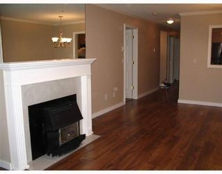 """Photo 4: 33165 2ND Ave in Mission: Mission BC Condo for sale in """"Mission Manor"""" : MLS®# F2704436"""