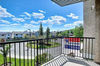 Photo 22: 202 69 Springborough Court SW in Calgary: Springbank Hill Apartment for sale : MLS®# A1123193