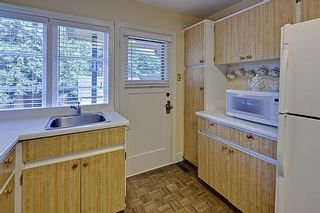 Photo 7: 2046 W KEITH Road in North Vancouver: Pemberton Heights House for sale : MLS®# V991189