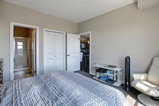 Photo 22: 419 2584 ANDERSON Way in Edmonton: Zone 56 Condo for sale : MLS®# E4253134