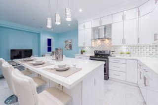 Photo 15: 906 ALDERSON Avenue in Coquitlam: Maillardville House for sale : MLS®# R2403911