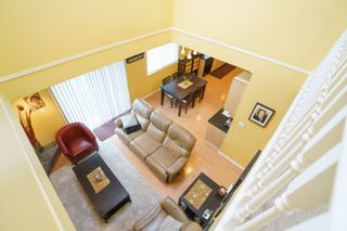 """Photo 11: 9651 Thomas Place in """"Ashley Meadows"""" in the Lackner neighbourhood: Home for sale : MLS®# R2016776"""