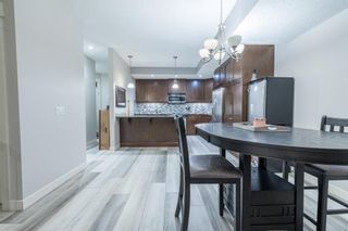 Photo 20: 1936 24A Street SW in Calgary: Richmond Row/Townhouse for sale : MLS®# A1086373