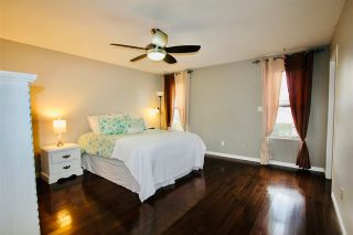 "Photo 10: 9138 160 Street in Surrey: Fleetwood Tynehead House for sale in ""TYNEHEAD"" : MLS®# R2576925"
