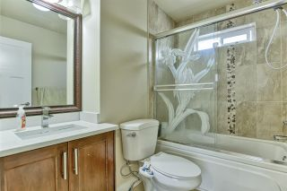 Photo 15: 7058 148 Street in Surrey: East Newton House for sale : MLS®# R2439736