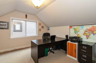 Photo 11: 3126 W 32ND Avenue in Vancouver: MacKenzie Heights House for sale (Vancouver West)  : MLS®# R2426164