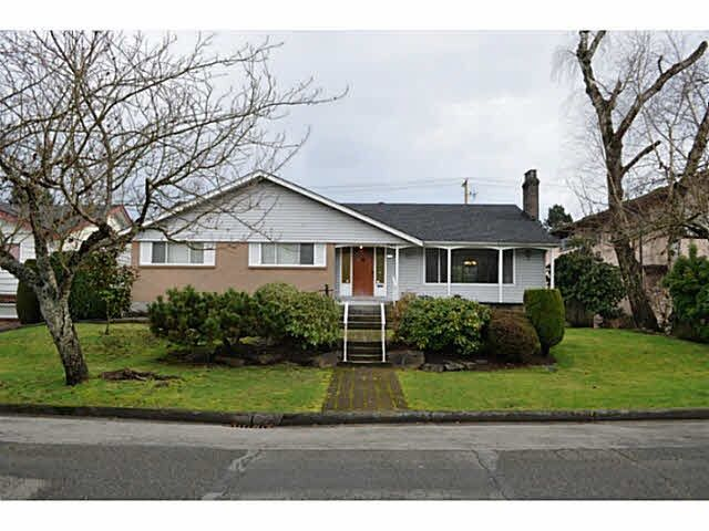 Main Photo: 5962 FREMLIN Street in Vancouver: Oakridge VW House for sale (Vancouver West)  : MLS®# R2357392