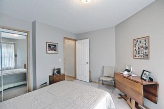 Photo 24: 20 1008 Woodside Way NW: Airdrie Row/Townhouse for sale : MLS®# A1133633
