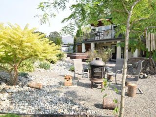 Photo 23: 140 ARAB RUN ROAD in : Rayleigh House for sale (Kamloops)  : MLS®# 148013