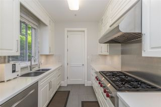 Photo 8: 2915 W 44TH Avenue in Vancouver: Kerrisdale House for sale (Vancouver West)  : MLS®# R2583821