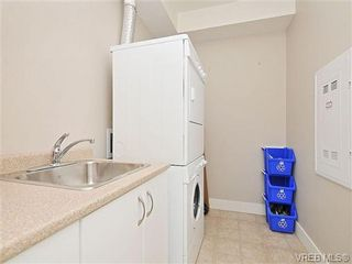 Photo 17: 302 4529 West Saanich Rd in VICTORIA: SW Royal Oak Condo for sale (Saanich West)  : MLS®# 668880