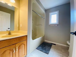 Photo 15: 138 Westchester Drive in Winnipeg: Linden Woods Residential for sale (1M)  : MLS®# 202025106