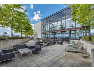 """Photo 36: 1704 128 W CORDOVA Street in Vancouver: Downtown VW Condo for sale in """"WOODWARDS"""" (Vancouver West)  : MLS®# R2592545"""