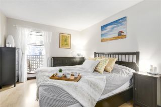 Photo 12: 208 330 E 7TH Avenue in Vancouver: Mount Pleasant VE Condo for sale (Vancouver East)  : MLS®# R2210108