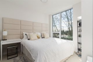 Photo 11: 430 3563 ROSS DRIVE in Vancouver: University VW Condo for sale (Vancouver West)  : MLS®# R2546572
