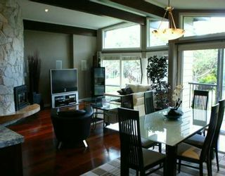 Photo 2: 3748 W 3RD AV in Vancouver: Point Grey House for sale (Vancouver West)  : MLS®# V598329