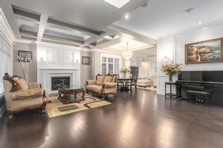 Photo 3: 2266 W 21ST Avenue in Vancouver: Arbutus House for sale (Vancouver West)  : MLS®# R2532049