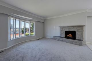 Photo 6: 530 Dunbar Cres in : SW Glanford House for sale (Saanich West)  : MLS®# 878568