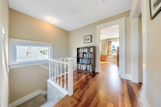 Photo 18: 3527 TRIUMPH Street in Vancouver: Hastings Sunrise House for sale (Vancouver East)  : MLS®# R2572063