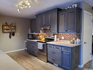 Photo 8: 481 2nd Avenue West in Unity: Residential for sale : MLS®# SK856580