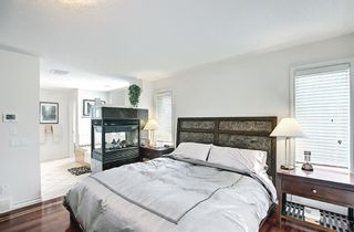Photo 24: 125 Sienna Park Drive SW in Calgary: Signal Hill Detached for sale : MLS®# A1117082