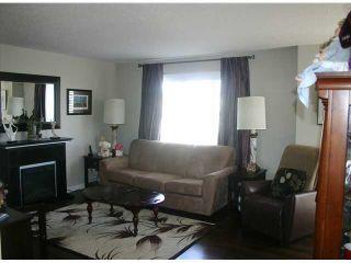 Photo 5: 1 13810 166 Avenue in Edmonton: Zone 27 Townhouse for sale : MLS®# E4264983