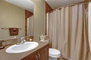 Photo 28: 86 EVERGLEN Crescent SW in Calgary: Evergreen Detached for sale : MLS®# C4291405