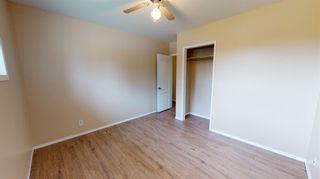 Photo 9: 9515 105 Avenue in Fort St. John: Fort St. John - City NE House for sale (Fort St. John (Zone 60))  : MLS®# R2596593