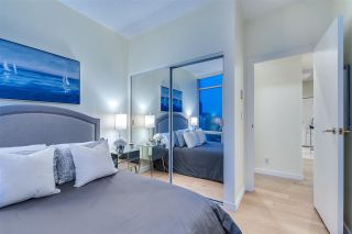 """Photo 23: 2304 1200 ALBERNI Street in Vancouver: West End VW Condo for sale in """"Palisades"""" (Vancouver West)  : MLS®# R2587109"""