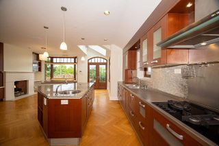 Photo 9: 1788 TOLMIE Street in Vancouver: Point Grey House for sale (Vancouver West)  : MLS®# R2590780