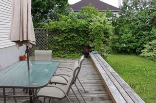 Photo 23: 551 Ewing Street in Cobourg: House for sale : MLS®# 131637