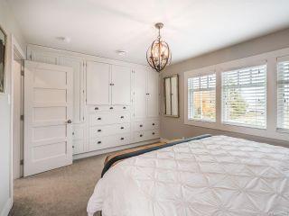 Photo 23: 805 Gaetjen St in : PQ Parksville House for sale (Parksville/Qualicum)  : MLS®# 868704