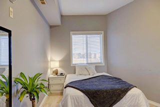 Photo 22: 328 30 Sierra Morena Landing SW in Calgary: Signal Hill Apartment for sale : MLS®# A1149734
