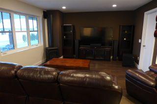 Photo 9: 3892 180 Street in Surrey: Serpentine House for sale (Cloverdale)  : MLS®# R2430266