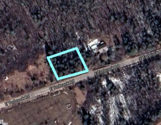 Photo 1: Lot 18 Torbrook Road in Torbrook: 400-Annapolis County Vacant Land for sale (Annapolis Valley)  : MLS®# 202124272
