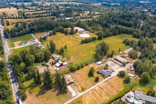 """Photo 22: 21068 16 Avenue in Langley: Campbell Valley House for sale in """"Campbell Valley Park South Langley"""" : MLS®# R2600342"""