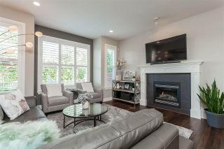 """Photo 3: 6007 164 Street in Surrey: Cloverdale BC House for sale in """"Vistas West"""" (Cloverdale)  : MLS®# R2415621"""