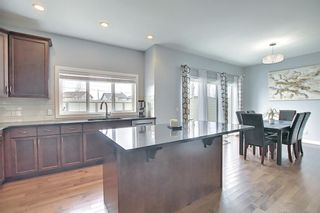 Photo 15: 133 WALDEN Square SE in Calgary: Walden Detached for sale : MLS®# A1101380