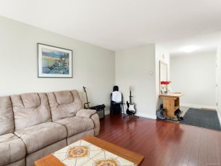 Photo 31: A 3638 TYEE DRIVE in CAMPBELL RIVER: CR Willow Point Half Duplex for sale (Campbell River)  : MLS®# 835593