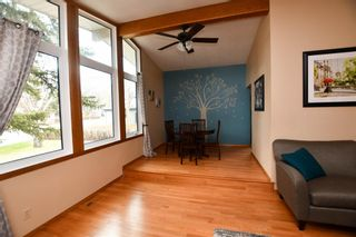 Photo 7: 2936 Burgess Drive NW in Calgary: Brentwood Detached for sale : MLS®# A1099154