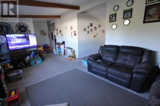 Photo 3: 468 NICHOLSON STREET in Prince George: House for sale : MLS®# R2618745