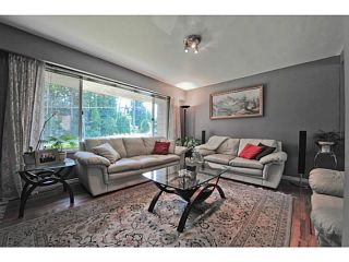 Photo 4: 929 CLARKE RD in Port Moody: College Park PM House for sale : MLS®# V1075461