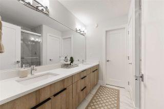 Photo 35: 22222 99A Avenue in Edmonton: Zone 58 House for sale : MLS®# E4240080